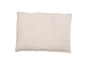 ПОДУШКА 200553 BACKREST CUSHION SOLENE BEIGE 70X50CM COTTON+LINEN