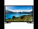 """Телевизор 32"""" Samsung UE32J5200AK, 1920x1080, 1080p Full HD, 200 Гц, картинка в картинке, мощность звука 10 Вт, HDMI x2, Ethernet, Wi-Fi, Smart TV"""