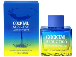 #antonio-banderas-cocktail-blue-seduction-image-1-from-deshevodyhu-com-ua