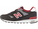 NEW BALANCE 577 MEN GGR (41-45) АРТ-004