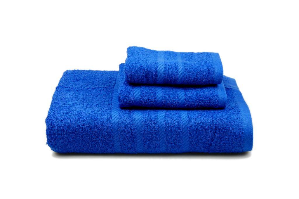 Одеяло для младенца своими руками