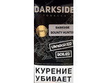 DarkSide - Bounty Hunter (Soft, 250г)