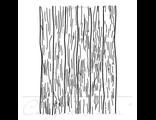 фоновый штамп деревянные доски