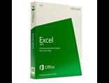 Продвинутый пользователь Microsoft Office Excel - обучение в Ростове-на-Дону