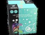 "Батарея салютов ""Челябинский метеорит""(ADC036001)"