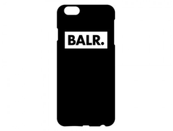 iPhone 6 case by BALR