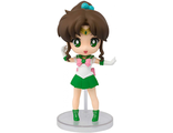 Фигурка BANDAI Figuarts mini Sailor Jupiter