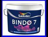 Садолин Биндо,Sadolin Bindo,Садолин,Sadolin,Садолин купить,Sadolin купить,Садолин краска,Sadolin