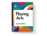 Playing Arts Special Edition