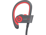 Powerbeats 2 Wireless  Pink-Grey (Беспроводные)