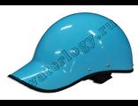 Шлем (родео, игровой сплав)