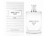 (мужской) Jimmy Choo Man Ice
