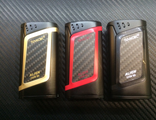 SMOK ALIEN TC 220W