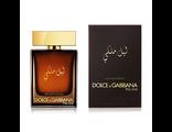 Dolce&Gabbana exclusive edition