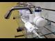 Кран мгновенного нагрева воды AguaТherm КА-02