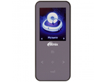 MP3 плеер RITMIX RF-4310