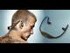 НАУШНИКИ С MP3 ПЛЕЕРОМ, ПЛЕЕР С НАУШНИКАМИ, Спортивный MP3-плеер, sport mp3, micro sd, беспроводные