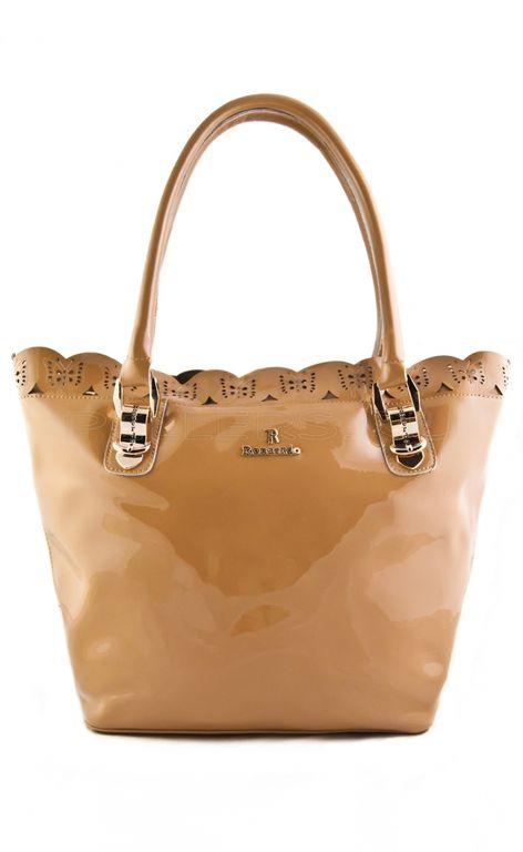 Кожаные летние сумки 2018 купить недорого, дешевая цена в интернет магазине  качественных сумочек d5cfc74715b