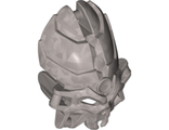 Bionicle Mask Skull Spider, Flat Silver (20251 / 6106710)