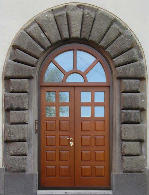 входные двери салон магазин на беговой