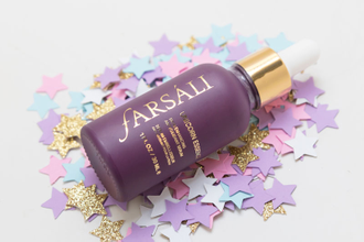 Сыворотка Farsali UNICORN ESSENCE