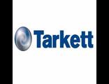 Покрытия Tarkett