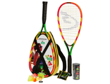Набор Speedminton Set S600