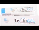 Гель гиалуроновой кислоты Hyalugel  30гр.