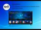 TX8 Мощная Смарт ТВ приставка. 2 Гб / 32 Гб. Amlogic S912. Android 6.0. Всё в одном для ТВ.
