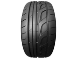 Б\У летние Bridgestone Potenza RE001 Adrenalin 215/55 R16 93W (комплект из 4 шт.)