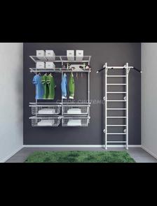 Комплект гардеробных START