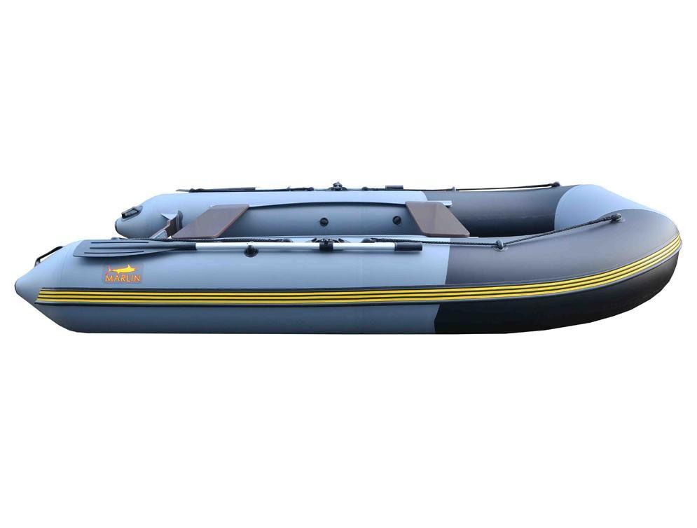 купить лодку дешево в самаре