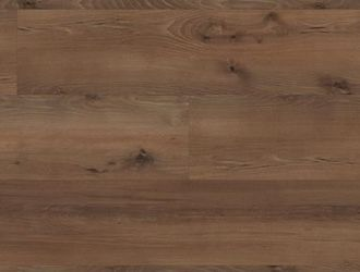 Биополы PURLINE Wineo Village Oak Brown PL088C