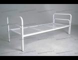 Кровать медицинская стационарная
