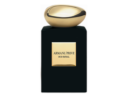 Armani Prive Oud Royal 100ml.