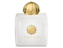 "Amouage ""Honour Woman"" 100ml"