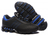 Adidas Porsche Design Run Bounce Сarbon (41-45 Euro) Adi-017