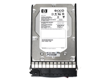"Жесткий диск HP 516814-B21 300 GB 15K RPM 3.5"" 6Gb/s SAS HARD DRIVE W/ CADDY 516810-001, 517350-001,  ST3300657SS"