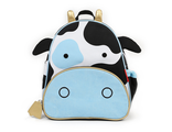 Детский рюкзак Skip Hop Zoo Pack коровка