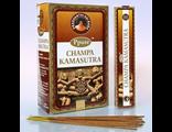 Благовония Champa Kamasutra 15гр