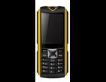 Защищенный телефон Land Rover XP3400