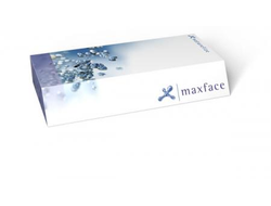 Naturelize Maxface