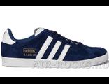 Adidas Gazelle OG (40-45 Euro) AG-006