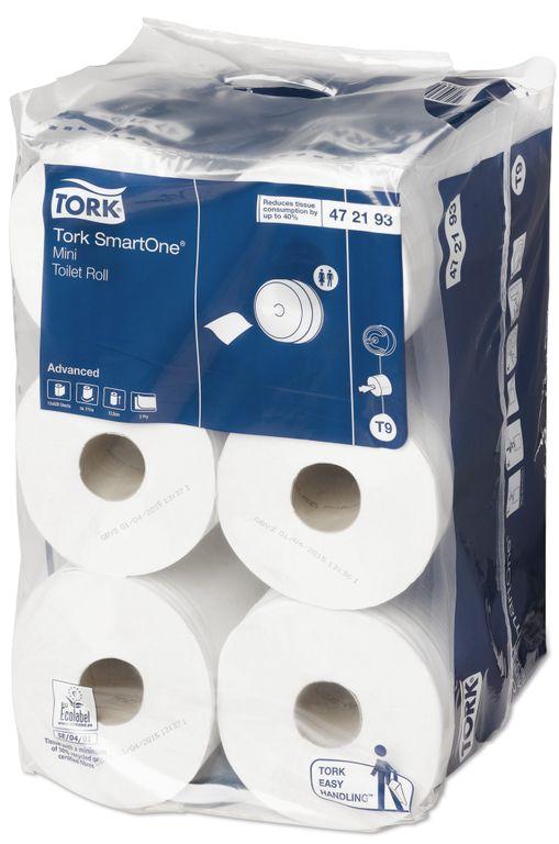 туалетная бумага которая растворяется в воде полностью