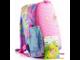 Детский рюкзак Upixel Dream High Kids Daysack розовый