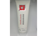 Absolute care hand cream 250ml