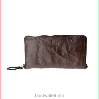DuDu - 580-276 Timeless (Cocoa Brown)