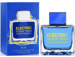 #antonio-banderas-electric-seduction-blue-image-1-from-deshevodyhu-com-ua