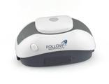 GPS ошейник для собак Apello 4P с базой для подзарядки