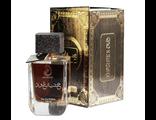 парфюм Kashab & Oud Gold Edition / Кашаб Уд Золотой Выпуск My Perfumes